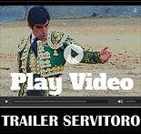 Trailer Toros